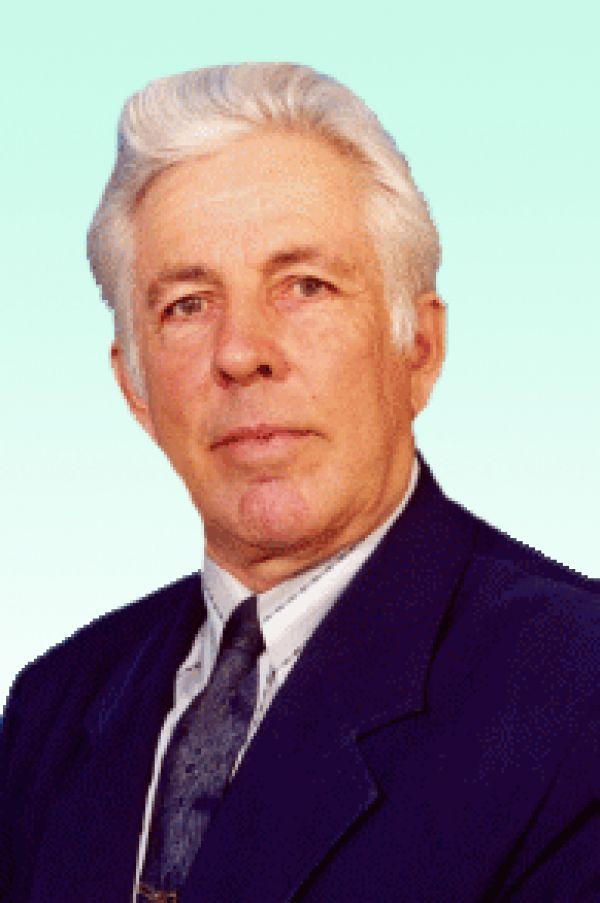 Пищура Борис Александрович родился 23 апреля 1937 года в с. Отрада Токаревского района Тамбовской области в крестьянской семье. - 27d4be6cc88366ab08d0b045b8e7c03a